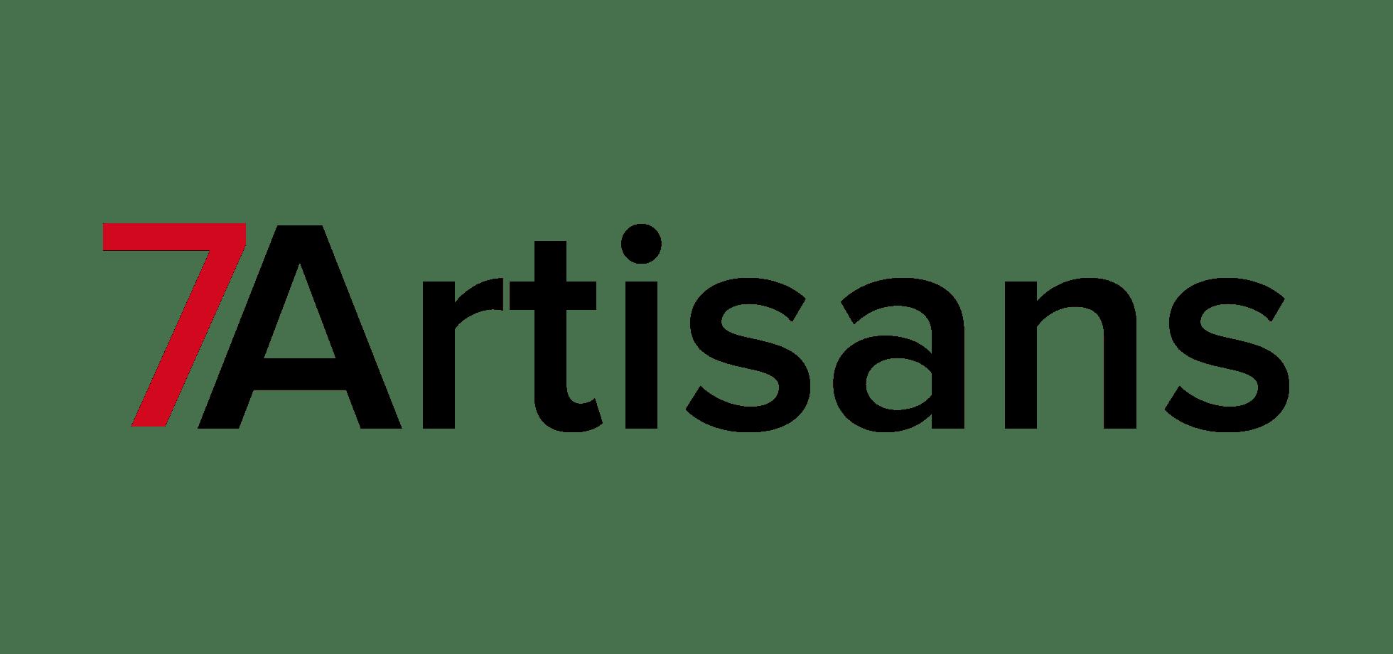 7artisans lenses logo